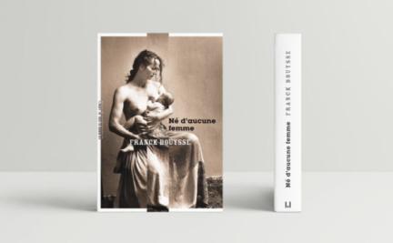La Manufacture de livres (2)