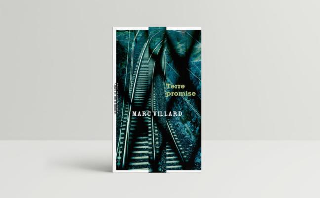 Manufacture de livres (6)
