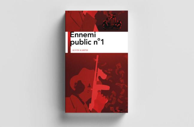 Manufacture de livres – poche (4)