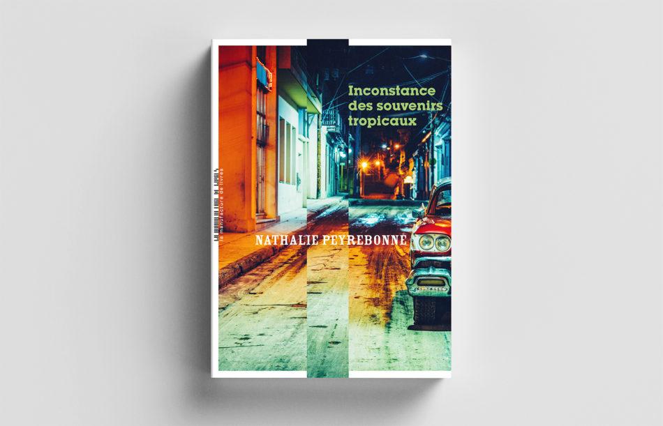 Manufacture de livres (9)
